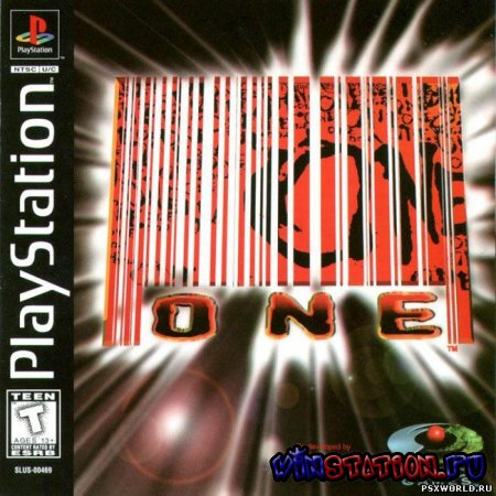 One (PSX)