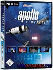 Apollo Simulator (PC)