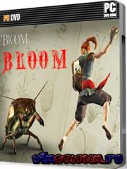 Bloom (PC)
