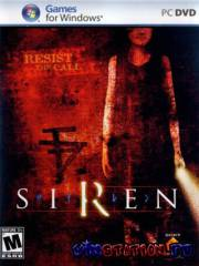 Forbidden Siren (2010/Rus/PC)