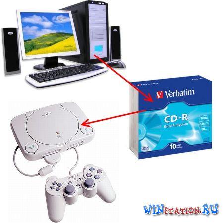 Как скачать игру для ipad - 9d