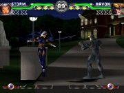 Скачать X-Men Mutant Academy 2 бесплатно