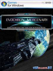 Evochron_Mercenary (PC/RUS)