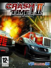 Crash Time 2 [.v 1.3.3] (PC/RUS/Repack)