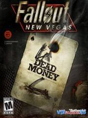 Fallout New Vegas - Dead Money (2011/ENG)