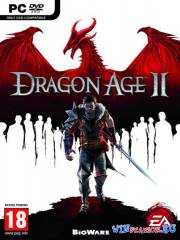 Dragon Age II (2011/RUS/ENG/MULTI5/DEMO)