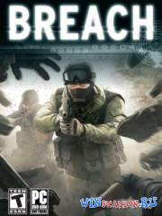 Breach (2011/Eng)
