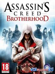 Assassin\'s Creed: �������� �����