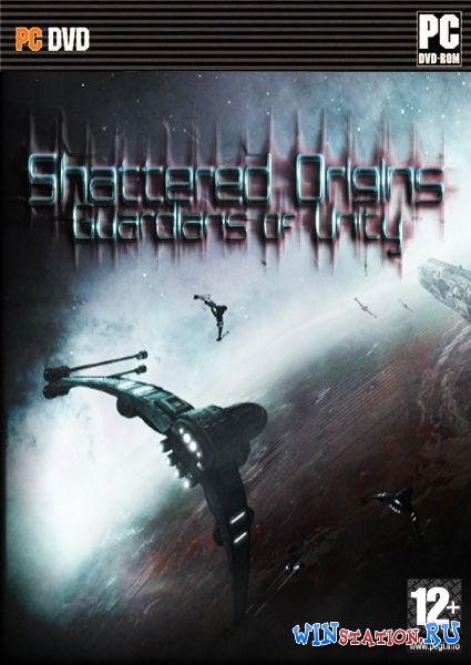 Shattered Origins: Guardians of Unity (PC/RUS)