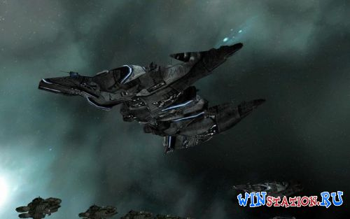 Armada 2526: Supernova (2011/PC)