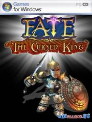 FATE: The Cursed King (PC/ENG)