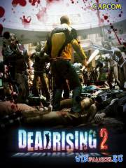 Dead Rising 2 [v.1.1](2010/RUS/ENG/Lossless RePack/PC)