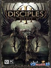 Disciples III - Dilogy (2009-2010/RUS/Lossless Repack by R.G. Catalyst)