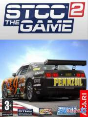 STCC: The Game 2 (2011/RUS/ENG/Multi5/RePack/PC)