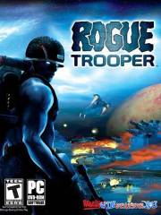 Rogue Trooper (PC/RUS/Repack)