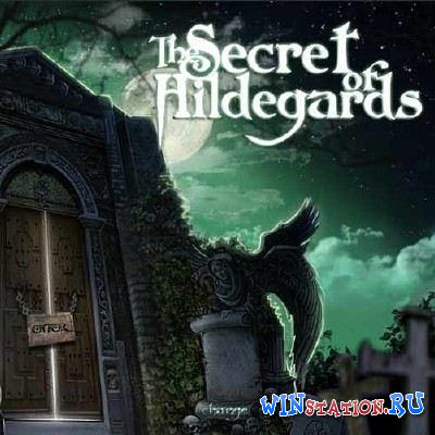 ������� The Secret of Hildegards (Mini Games) ���������