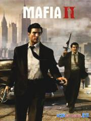 Mafia II. Extended Edition (PC/RUS/Repack)