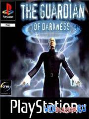 Guardian Of Darkness (PSX/RUS)