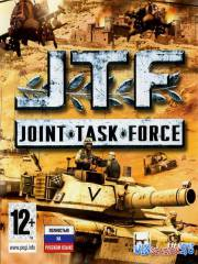 Joint Task Force [v.1.20.92252] (2006/RUS/RePack by Fenixx)