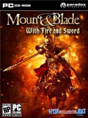 Mount and Blade: With Fire and Sword [v.1.138] (2011/RUS/ENG/RePack by Webe ...