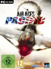 Air Aces: Pacific (2011/DE)