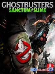 Ghostbusters: Sanctum of Slime (2011/RUS/Multi 5/ENG/Repack/PC)