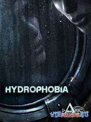 Hydrophobia Prophecy (2011/Multi8/ENG/RePack by Ultra)