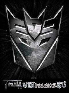 ������� ���� Transformers Dark of the Moon