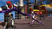 Человек Паук игры для ПК - Колекция игр Spider-Man