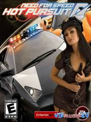 Need for Speed: Hot Pursuit - Limited Edition на ПК