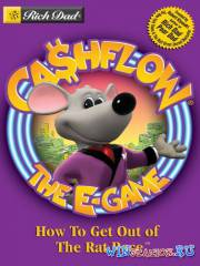 Cashflow 101 and 202 (1999/PC/RUS)