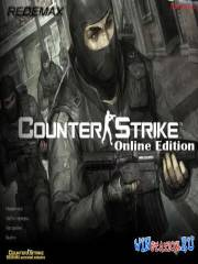 Counter-Strike v.1.6 Online Edition (PC/RUS)