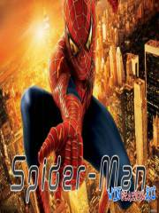 Скачать игру spider man 3 через торрент на pc русская версия