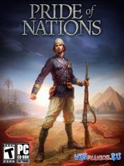 Pride Of Nations (2011/RUS/ENG/Repack/PC)