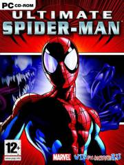 "Ultimate Spider-Man / ""еловек ѕаук ""льтиматум (PC/RUS)"