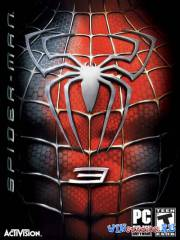 "Spider-Man 3: The Game / ""еловек ѕаук 3"