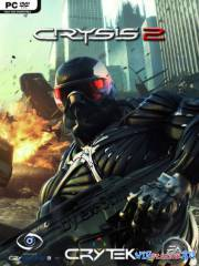 Crysis 2.Limited Edition.v 1.9.0.0