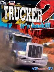 Trucker 2 (2011/Multi6/RUS/ENG)