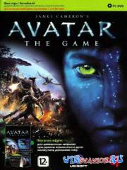 James Cameron's Avatar: The Game v.1.0.2