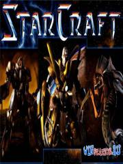 Антология СтарКрафт 6 в 1 / Anthology StarCraft 6 in 1