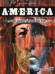 America: No Peace Beyond the Line