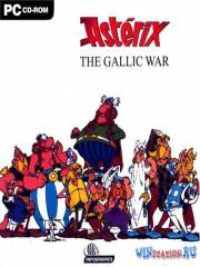 Asterix: The Gallic War