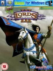 Lords of the Realm 3 / Властители земель 3