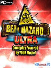 Beat Hazard Ultra + DLC