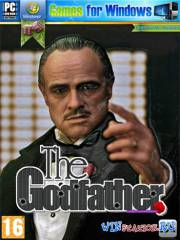 рЄстный отец / The Godfather