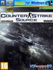 Counter-Strike: Source v1.0.0.65