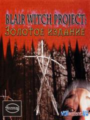 Blair Witch Project. Episode 1-3 / ������ �� ����. ������� �������