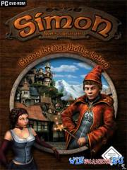 Simon the Sorcerer 4: Chaos Happens