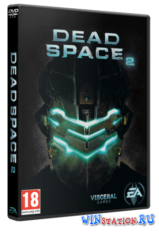 ������� ���� Dead Space 2 Limited Edition
