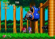 —качать Sonic the Hedgehog 3, 2 и 1 бесплатно